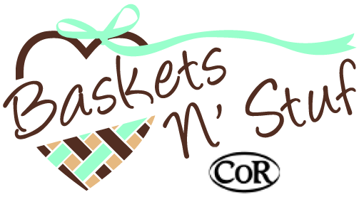 Baskets N' Stuf (COR)